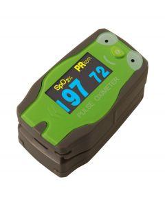ChoiceMMed MD300C53 Pediatric Pulse Oximeter