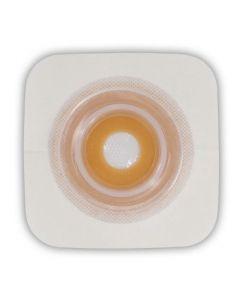 Convatec 411803 SUR-FIT Natura® ConvaTec Moldable Technology™ Skin Barrier, 45mm,  Box of  10