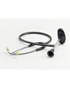 Stethoscope with bell(PS)
