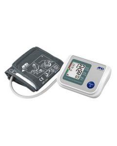 A&D UA-767S-W- Digital Blood Pressure Monitor