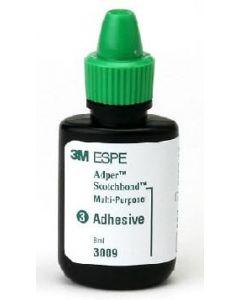 3M 70201016113-7543(3009)S Adper Scotchbond Multi-Purpose Plus Adhesive