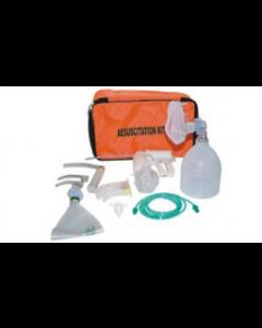 Resuscitation Kit Adult