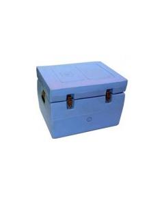 Cold Box Capacity 23 liters