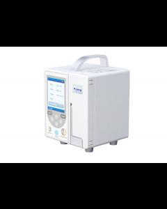 Contec Infusion Pump SP750