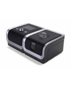 BMC CPAP RESmart GII