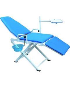 Portable Dental chair