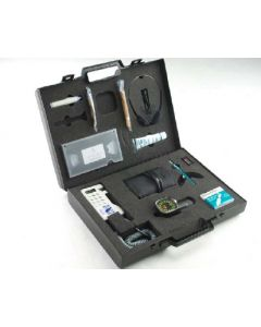 Huntleigh Diabetic Foot Kit