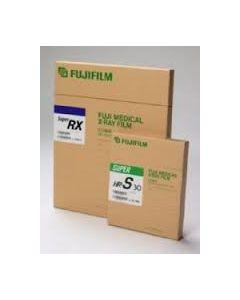 Fuji X-Ray Film 10x12