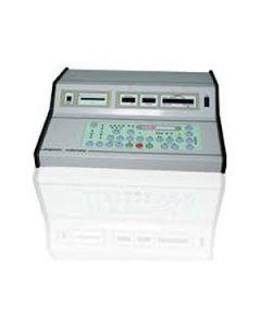 Elkon Audiometer EDA 3N3 PLUS