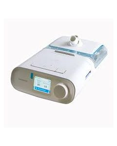 Respironics CPAP Dreamstation
