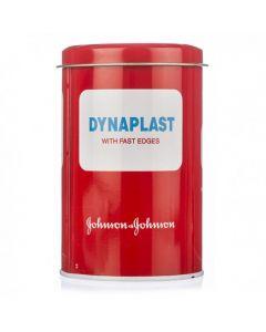 Johnson & Johnson Dynaplast 8cm x 1m