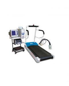 BPL Dynatrac Plus Stress Test System