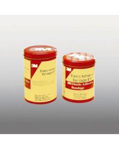 3M™ Elastic Adhesive Bandage 8cms x 4/6m