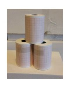 Thermal Paper 80mm x 20 mtrs