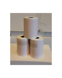 BPL Thermal Paper for ECG 8408 210mm x 150mm x 200 Sheets