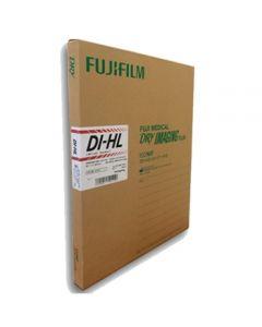 "Fujifilm DI-HL 14"" x 17"""