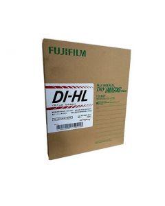 """FujiDryImagingFilm(DI-HTThermal)8""""x10""""-100S"""