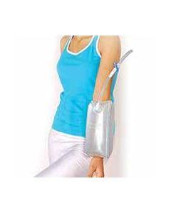 Active Air Inflated Orthopaedic Splints Half Arm Splints