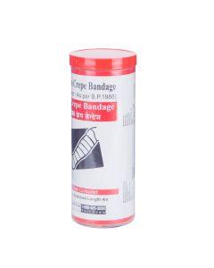 3M™ Crepe bandage 15 cm x 4 m