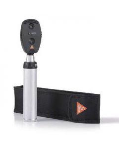 Heine K-180 Opthalmoscope