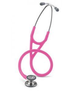 Littmann Cardiology IV: Rose Pink 6159