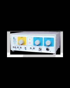 Microcontroller base Electrosurgical - NOVA -250