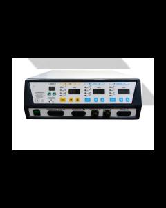 Microcontroller base Electrosurgical Unit NOVAPRIDE