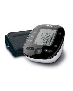 Omron Blood Pressure Monitor (Upper Arm Type) HEM-7270