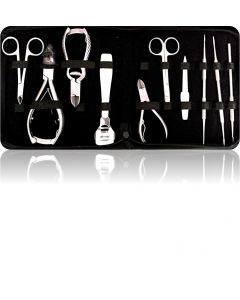 Podiatry Kit- Full