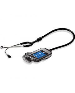 Hdfono viscope 100(HD)