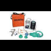 Neonatal Resuscitation Kit