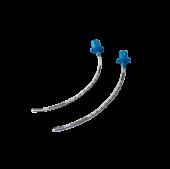 Romsons Endotracheal Tube(Plain)