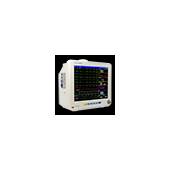 ChoiceMMed 8000A Multipara Monitor