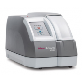 Alere Afinion AS100 Analyzer