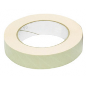 Autoclave Indicator Tape  Class 1 – CT 20