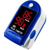 Contec Pulse Oximeter CMS50DL