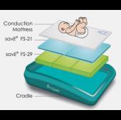 MiraCradle®-NeonateCooler