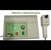 Vibrasens Digital Sensitometer- Non-PC Based