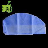 Green Guava Surgeons Cap