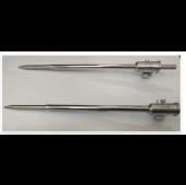 Longlife PCNL Miniperc Dilator