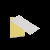 Pradip Pad papers (Pack of 50)