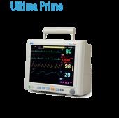 "BPL Ultima Prime (12.1"" Multipara Monitor)"