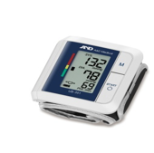 A&D UB-351-Digital Blood Pressure Monitor