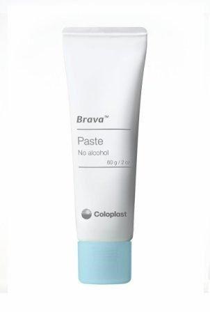Coloplast Brava Paste 12050, Each