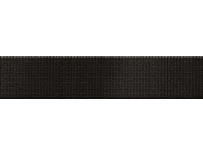 Cochlear Baha SoftBand Unilateral Black 95754