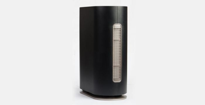 BPL Air Purifier AP-03