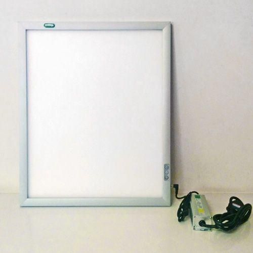 BIO-X LED based X-RAY Viewer - Single Window