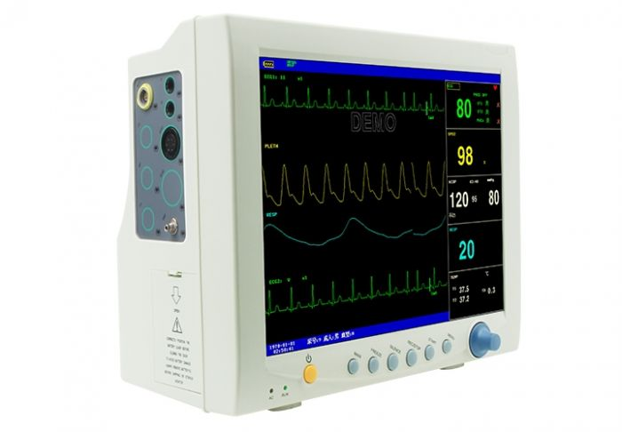 Contec 12.1 Inch Patient Monitor CMS7000
