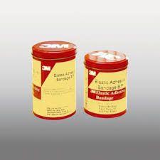 3M™ Elastic Adhesive Bandage