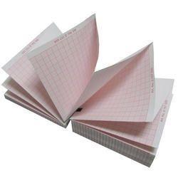 BPL 8108 View / View Plus Z Fold Paper(110 mm X 140 mm, 144 SHEETS), Each